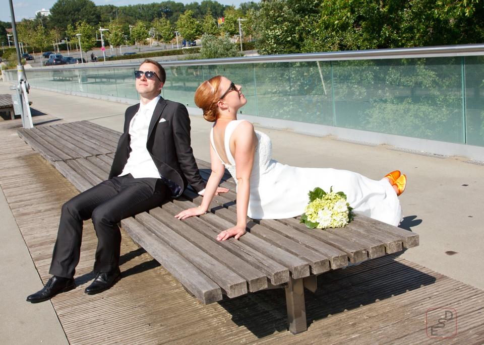 Hochzeit_01.jpg
