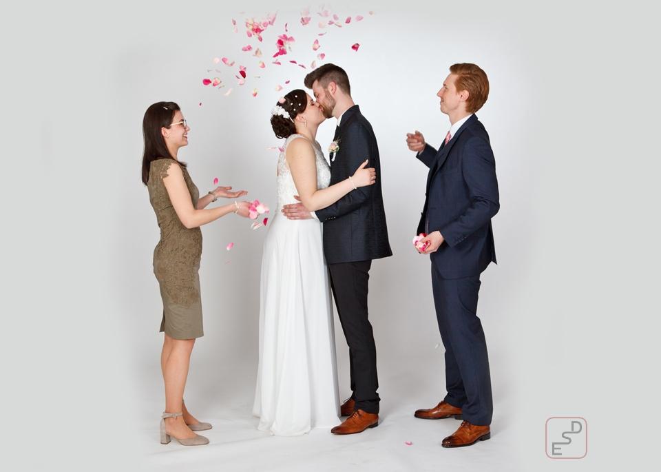 Hochzeit_14.jpg