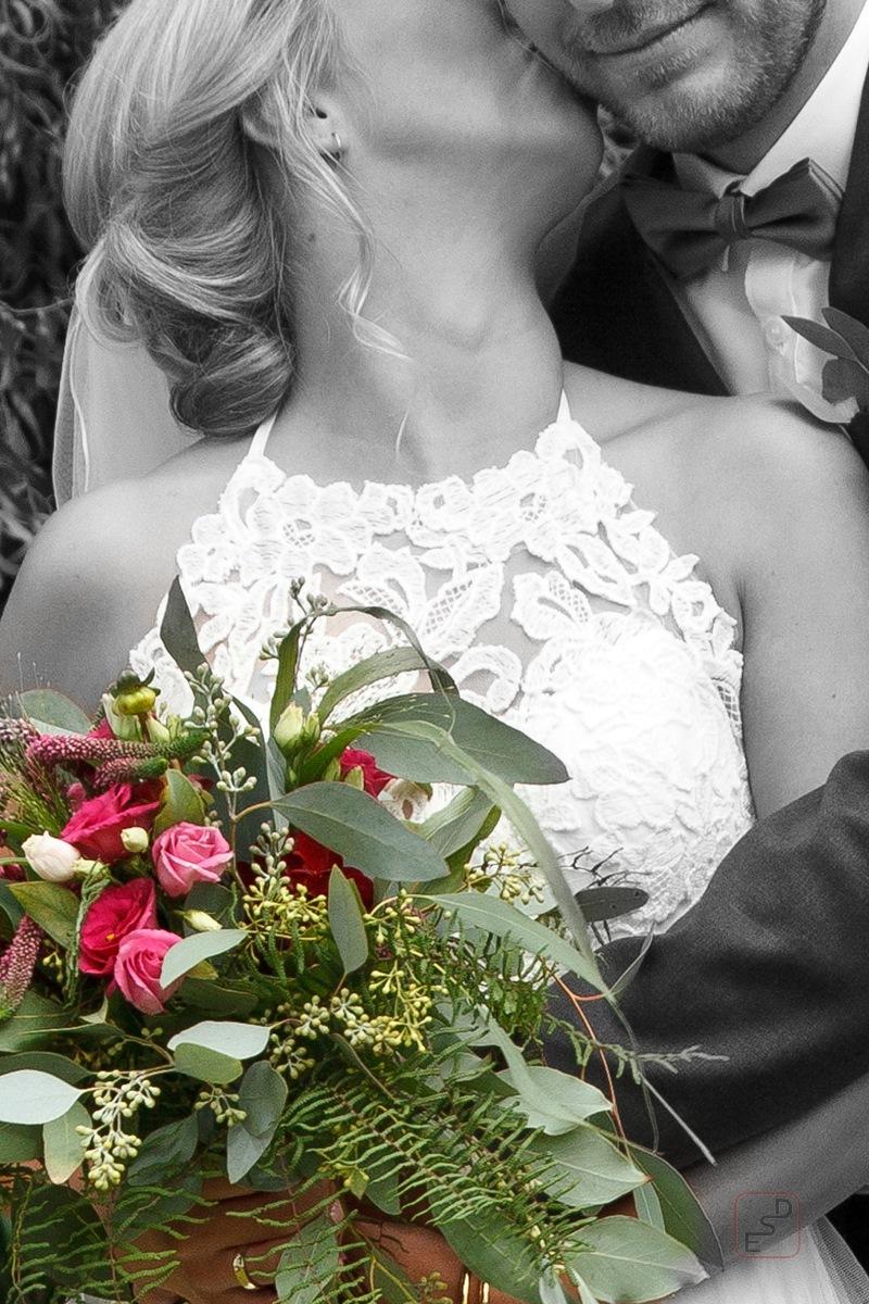 Hochzeit_20.jpg