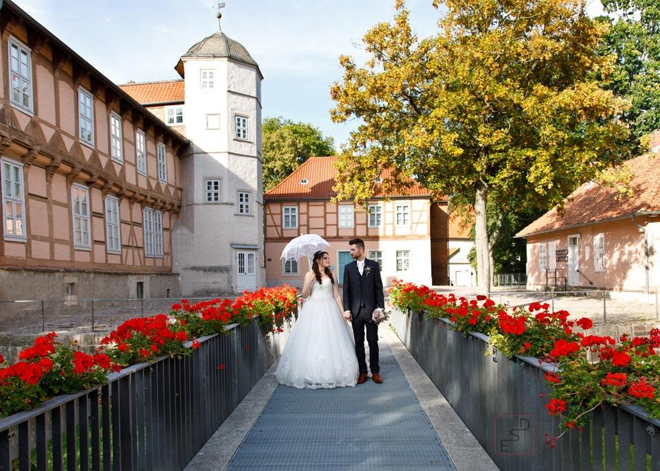Hochzeit_24.jpg